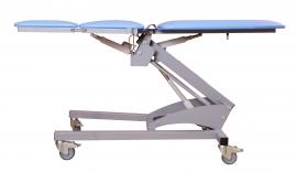 Кресло смотровое проктологическое