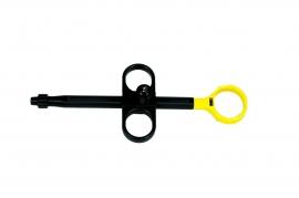 Сменная рукоятка для диатермических петель, мод. 1108.5