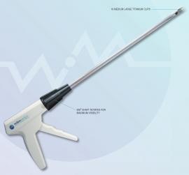 Клипс-аппликатор эндоскопический, мод. WM-CA500