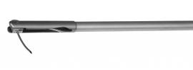 Инструмент для наложения непрерывного шва , мод. 2041