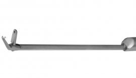 Инструмент для приема нити, мод. 2042