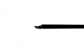 Зонд-коагулятор, мод. 2062T