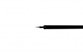 Зонд-коагулятор, мод. 2064