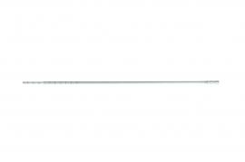 Зонд-пальпатор, мод. 2090