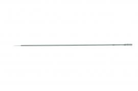 Вилка для опускания узлов, мод. 2110