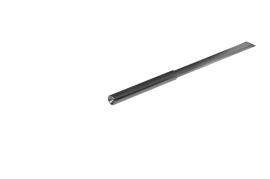 Инструмент для затягивания узлов, мод. 2111