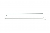 Проводник петли, мод. 2112