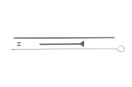 Проводник петли, мод. 2113