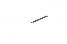 Игла для ушивания троакарных ран, мод. 2119