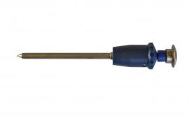 Троакар модульный без крана, мод. 2213-10