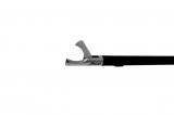 Ножницы клювовидные однобраншевые, мод. 2409Т.1
