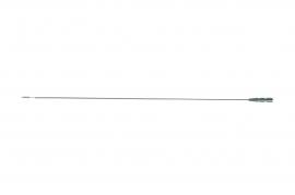 Ерш, мод. 2800