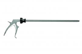 Герниостеплер, мод. 2900