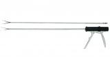 Инструмент для биполярной коагуляции со сменными частями, мод. 5010
