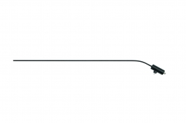 Зонд-коагулятор, мод. 6005