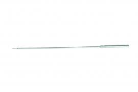 Штопор для удаления миоматозных узлов, мод. 9205