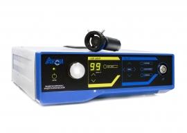 Видеокомплекс эндоскопический Full HD 9700-021, мод. 2309