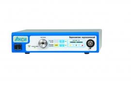 Видеокомплекс эндоскопический 9700-04, мод. 2301-АС