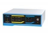 Видеокамера эндоскопическая 9700.2, мод. 2002-AC