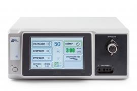 Аппарат для низкочастотной ультразвуковой кавитации АУЗХ-100