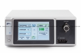 Аппараты для низкочастотной ультразвуковой кавитации АУЗХ-100