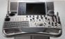 Ультразвуковой сканер DC-8