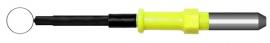 Электрод-петля, мод. ЕМ106-1