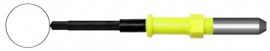 Электрод-петля, мод. ЕМ107-1