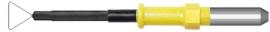Электрод петлевой, мод. ЕМ129-1