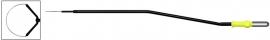 Электрод-петля (LLETZ), мод. ЕМ138-1