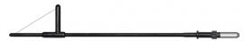 Электрод-парус большой, мод. ЕМ159-1