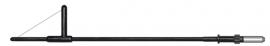 Электрод-парус большой, мод. ЕМ159