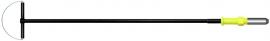 Электрод-петля (LLETZ), мод. ЕМ163-1