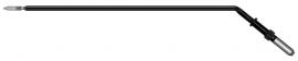 Электрод-лопатка, мод. ЕМ189