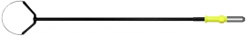 Электрод-петля (LLETZ), мод. ЕМ210-1