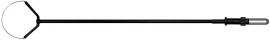 Электрод-петля (LLETZ), мод. ЕМ210