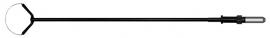 Электрод-петля (LLETZ), мод. ЕМ215