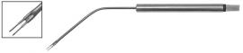 Биполярный электрод, мод. ЕМ277Е