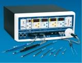 Электрокоагуляторы серии EXCELL MCDSe
