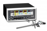 Электрокоагуляторы EXCELL NHP endoMED