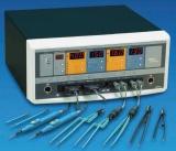 Электрокоагуляторы серии EXCELL NHP