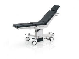 Операционный стол Фаура механогидравлический