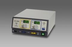 Радиоволновой аппарат RFS-4000K