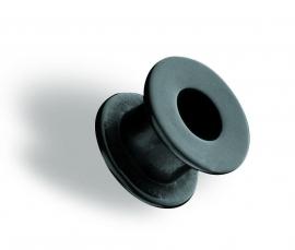 Вентиляционные трубки с антимикробным покрытием Активент