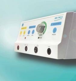 Радиохирургический аппарат BM-780 II