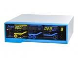 Аппарат электрохирургический 9705-02