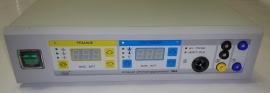 Электрохирургический аппарат 300 Вт, мод. 0203