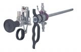 MaxiCare Биполярный резектоскоп 9 мм