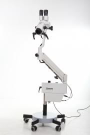 Видеокольпоскоп МК-200