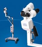 Видеокольпоскоп МК-300